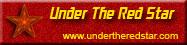 http://www.undertheredstar.com