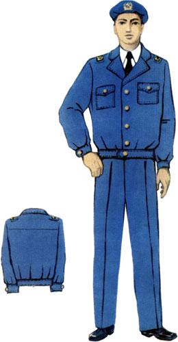эскизы мужской одежды: